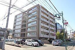トースト長津田 「長津田」駅徒歩4分