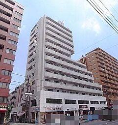 セブンスターマンション第二青葉台