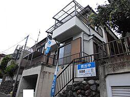 東京都八王子市東浅川町716-20