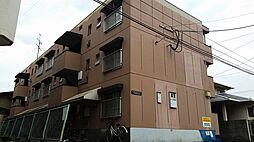 大分駅 3.3万円