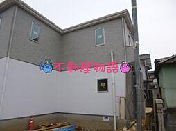 埼玉県熊谷市石原2038-6