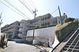 コスモ金沢文庫ルシード