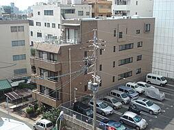 メゾンイマイ[1階]の外観