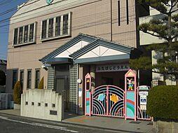 [一戸建] 大阪府岸和田市松風町 の賃貸【/】の外観