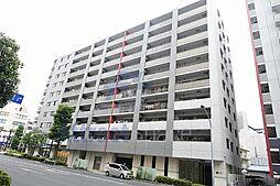 ライフレビュー横濱関内スクエア2