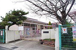 幼稚園姫路市立...