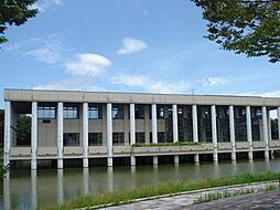 武豊図書館