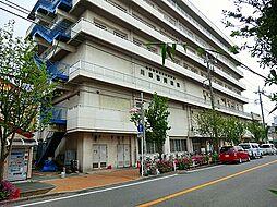 川崎協同病院-...