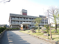 長岡市役所栃尾...