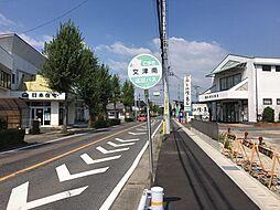 こまき巡回バス...
