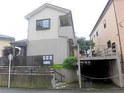 神奈川県茅ヶ崎市香川