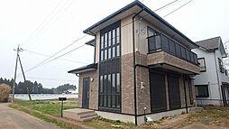 千葉県富里市十倉