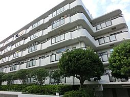 ガーデンライフ久里浜八番館