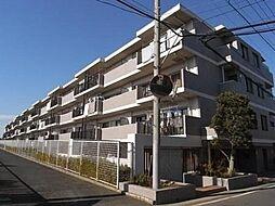ライネスハイム勝田台