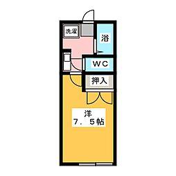 犬山駅 2.3万円
