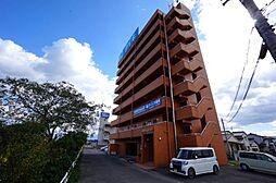 北久米駅 3.0万円