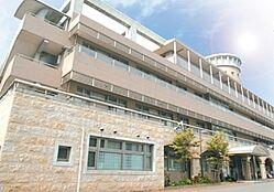 いなみ会私立稲美中央病院まで1619m
