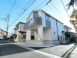 埼玉県さいたま市見沼区大字風渡野