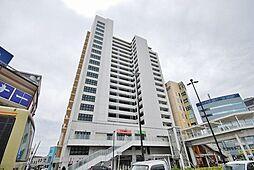 リストレジデンス辻堂タワー