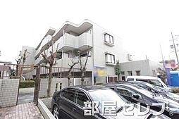 名古屋大学駅 3.0万円