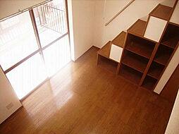 福岡県福岡市博多区相生町2丁目の賃貸アパートの外観