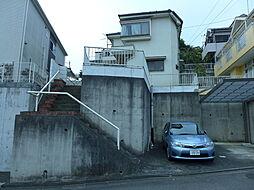 東京都八王子市下柚木1810-8