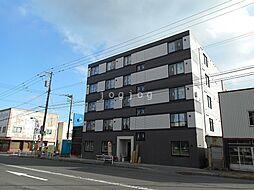 苫小牧駅 4.1万円