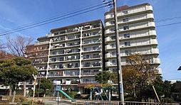 平塚グリーンマンション
