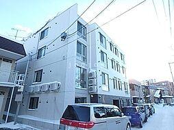 ひばりが丘駅 4.4万円