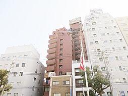ライオンズマンション神戸元町第二弐 中古マンション