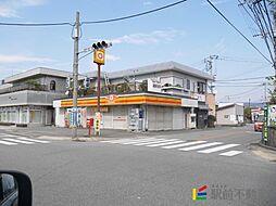天拝山駅 4.1万円