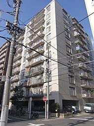 伊勢佐木町レインボーマンション