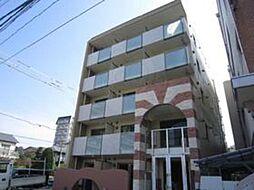 名古屋市営鶴舞線 いりなか駅 徒歩7分の賃貸マンション
