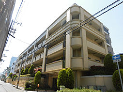デュオプレステージ新神戸熊内レジデンス 中古マンション