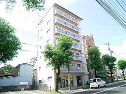 ウィステリア(桜井町)[3階]の外観
