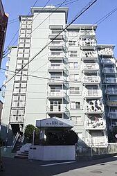 東武サンライトマンション