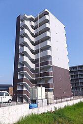 トレステーラ古国府駅前