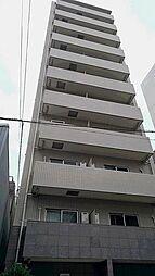 スカイコート浅草雷門