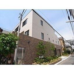 吉祥寺駅 10.1万円