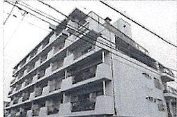 東カングランドマンション 第2大宮