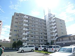 アバ・ハイム西村[310号室号室]の外観