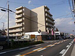 ゼクシア鎌ケ谷レジデンス