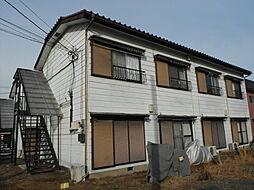 牛久駅 1.9万円