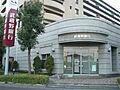 【銀行】武蔵野...