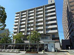 鷹取駅前ハイツ