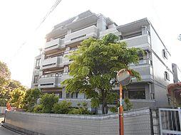豊中曽根リッツハウス 4階