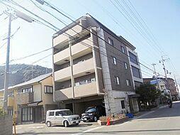 ベラジオ嵐山