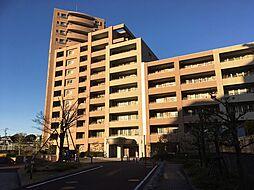 中古マンション ライオンズガーデン鳴海弐番館