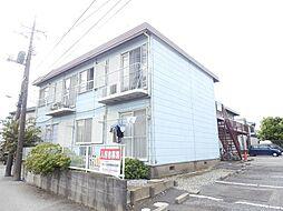 桜木駅 4.0万円