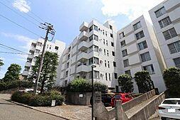 東急ドエル宮崎台ビレジ